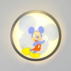 Plafonjera Micky Mouse 11682 - Plafonjere Alpcom