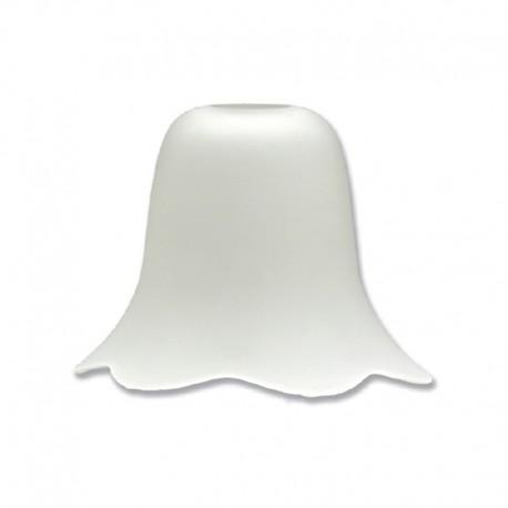 Steklo 072 - Zvonček