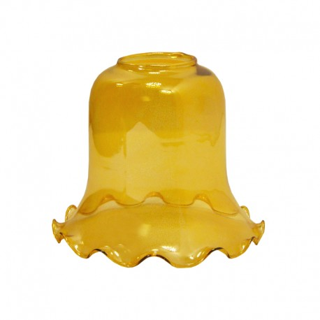 Steklo Frula