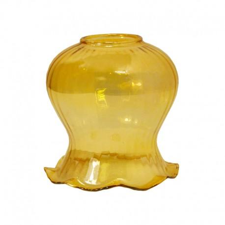 Steklo Ivey