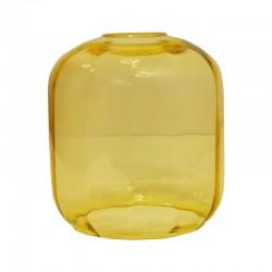 Steklo SL - 64