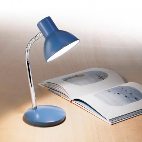 Otroška namizna svetilka 4030 - Namizna svetila Alpcom