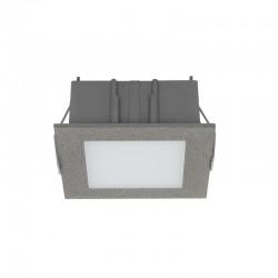 LED vgradna svetilka 7376 / 7934 - Vgradna svetila Alpcom