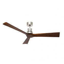 Stropni ventilator 7142 CR - Ventilatorji Alpcom