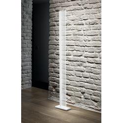 LED stoječa svetilka 6861 CT - Stoječa svetila Alpcom