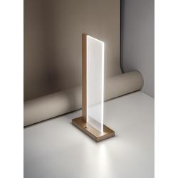 LED stoječa svetilka 6859 CT - Stoječa svetila Alpcom