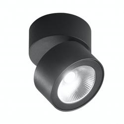 LED reflektorska svetilka - 6774 LC N - Reflektorska svetila Alpcom