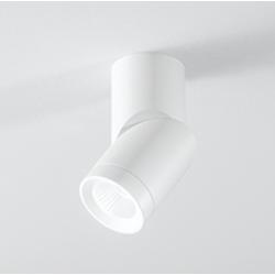 LED reflektorska svetilka 6811 LC B - Reflektorska svetila Alpcom