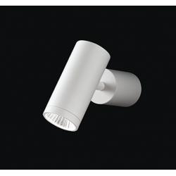 LED reflektorska svetilka 6400 LC B - Reflektorska svetila Alpcom