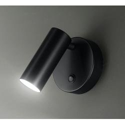 LED reflektorska svetilka 6640 LC N - Reflektorska svetila Alpcom