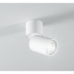 LED reflektorska svetilka 6810 B - Reflektorska svetila Alpcom
