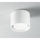 Stropna svetilka 6740 B - Stropna svetila Alpcom