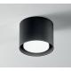 Stropna svetilka 6740 N - Stropna svetila Alpcom