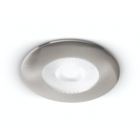 LED vgradna svetilka 6812 CR - Vgradna svetila Alpcom