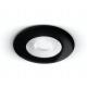 LED vgradna svetilka 6812 N - Vgradna svetila Alpcom