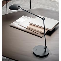 LED namizna svetilka 6822 LC N - Namizna svetila Alpcom
