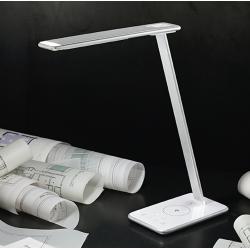 LED namizna svetilka 6360 - Namizna svetila Alpcom