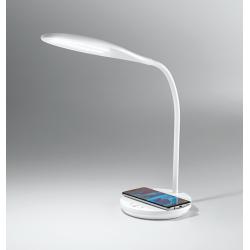 LED namizna svetilka 6722 B - Namizna svetila Alpcom