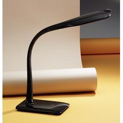 LED namizna svetilka 6872 N - Namizna svetila Alpcom
