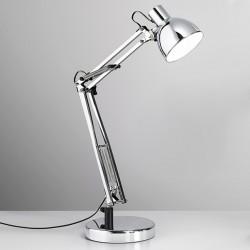 LED namizna svetilka 6690 CL - Namizna svetila Alpcom