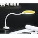 LED namizna svetilka 6314 G - Namizna svetila Alpcom