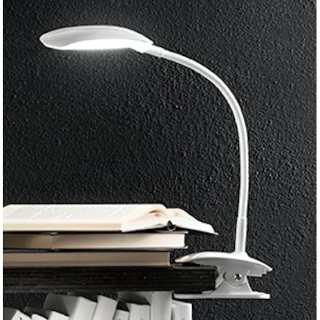 LED namizna svetilka 6314 B - Namizna svetila Alpcom