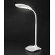 LED namizna svetilka 6312 B - Namizna svetila Alpcom