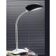 LED namizna svetilka 6312 N - Namizna svetila Alpcom
