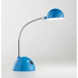LED namizna svetilka 6512 C - Namizna svetila Alpcom