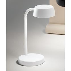 LED namizna svetilka 6724 LC N - Namizna svetila Alpcom