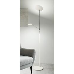 LED stoječa svetilka 6448 B - Stoječa svetila Alpcom