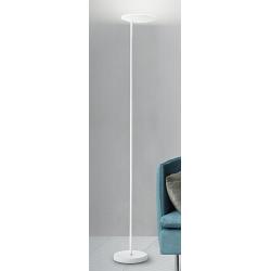 LED stoječa svetilka 6586 LC B - Stoječa svetila Alpcom