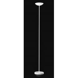 Stoječa svetilka 5918 B - Stoječa svetila Alpcom