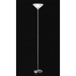 Stoječa svetilka 5920 - Stoječa svetila Alpcom