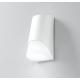 Zunanja zidna svetilka 6726 B - Zidna svetila Alpcom
