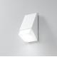 Zunanja zidna svetilka 6728 B - Zidna svetila Alpcom