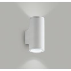 Zunanja zidna svetilka 6530 B - Zunanja zidna svetila Alpcom