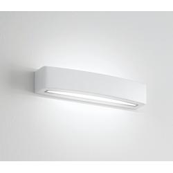 LED zunanja zidna svetilka 6782 LC B - Zunanja svetila Alpcom