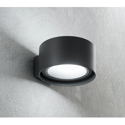 Zunanja zidna svetilka 6516 A - Zunanja svetila Alpcom
