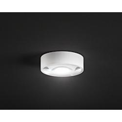 LED zunanja stropna svetilka 6771 LC B - Zunanja svetila Alpcom