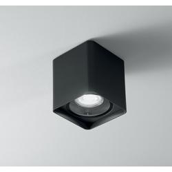 Zunanja stropna svetilka 6117 N - Zunanja svetila Alpcom