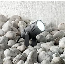 Zunanja stoječa svetilka 6520 A - Zunanja svetila Alpcom