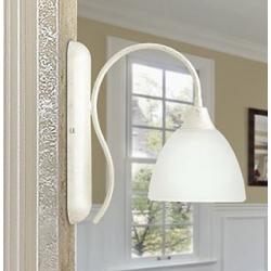 Rustikalna zidna svetilka 1785 / 1A - Alpcom svetila