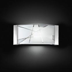 Moderna zidna svetilka 5944 - Alpcom svetila