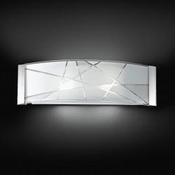 Moderna zidna svetilka 5946 - Alpcom svetila