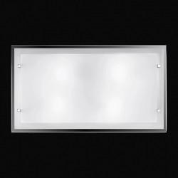 Moderna zidna svetilka 5747 B - Alpcom svetila