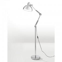 Moderna stoječa svetilka 5736 - Alpcom svetila