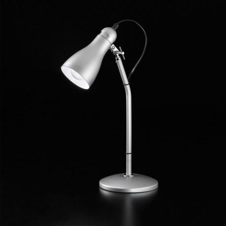 Moderna namizna svetilka 4078 A - Alpcom svetila