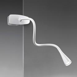 LED namizna svetilka 5913 B - Alpcom svetila