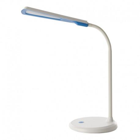 LED namizna svetilka 5914 V - Alpcom svetila